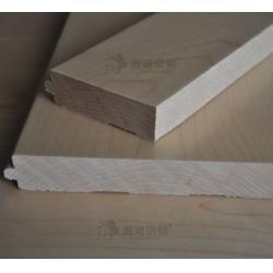 室内运动木地板,运动木地板,洛可风情运动地板图片