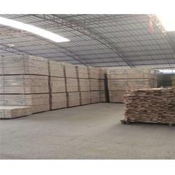 洛可風情運動地板-運動木地板-楓木運動木地板圖片