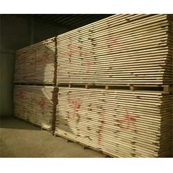 舞台木地板哪家好,舞台木地板,洛可风情运动地板(多图)图片