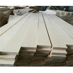 舞台木地板_洛可风情运动地板(在线咨询)_舞台木地板报价图片