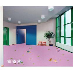 舞台木地板哪家好-舞台木地板-洛可风情运动地板图片