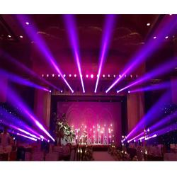 灯光舞美-北京齐乐祥豪-灯光舞美租赁公司图片