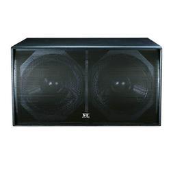贵州大型晚会音响设备出售,贵州大型晚会音响设备,齐乐祥豪图片