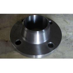带径对焊法兰厂家直销-带径对焊法兰-捷达管件厂家直销(查看)图片