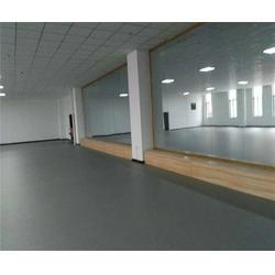 pvc运动地板厂家,洛可风情运动地板,运动地板图片
