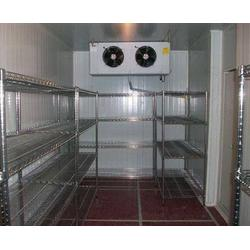 合肥冷库、小型冷库安装、合肥徽之源(优质商家)图片