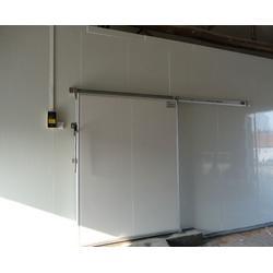 合肥徽之源(图)、保鲜冷库哪家好、合肥保鲜冷库图片