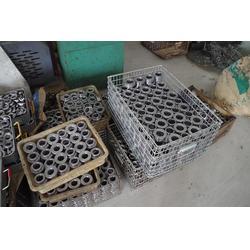 青海对焊法兰、对焊法兰、上优管件(优质商家)