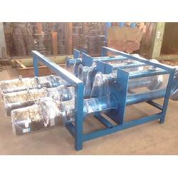 NL型液下泵|海州区液下泵|宏伟泵业图片