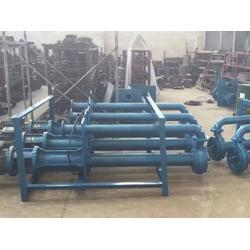 液下泵,宏伟泵业,河东区液下泵图片
