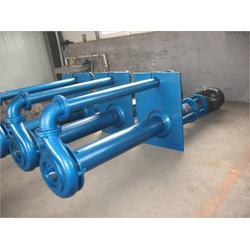 宏伟泵业 泥浆泵厂家-闸北区泥浆泵图片