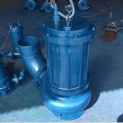 泥浆?#24125;?#20215;-安图泥浆泵-宏伟泵业(查看)批发