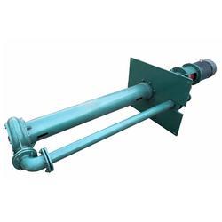 液下泵-液下泵型号-宏伟泵业(优质商家)图片