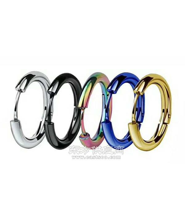 铜线耳环加工,铜线耳环加工厂,桥头铜线耳环加工图片