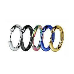桥头铜线耳环加工,铜线耳环加工,铜线耳环加工厂家(查看)图片
