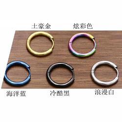 铜线耳环加工厂(图)、铜线耳环加工定制、铜线耳环加工图片