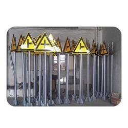 安全标识供应商-腾起电力优质品牌-唐山安全标识图片