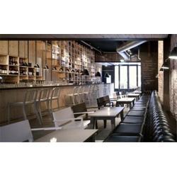 南京专业餐厅装修、专业餐厅装修公司、南京蔚然枫(推荐商家)图片