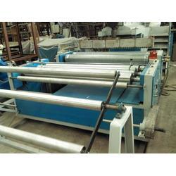 气泡膜机生产厂家,锦灏机械,大连气泡膜机图片
