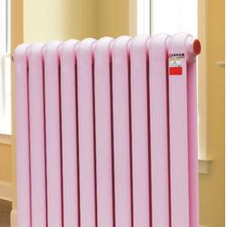 钢制两柱散热片、钢制两柱散热片、钢制散热片(查看)图片