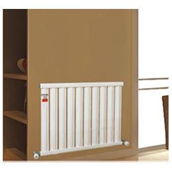 钢制采暖散热器|钢制采暖散热器品牌|钢制散热器(多图)图片