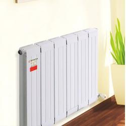 铜铝复合暖气片报价|铜铝复合暖气片|铜铝复合(图)图片