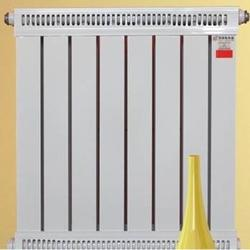 铜铝暖气片(多图)、铜铝复合暖气片、铜铝复合暖气片图片