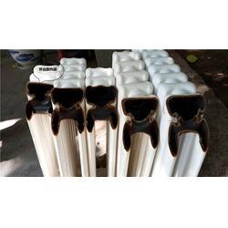 钢两柱散热器规格
