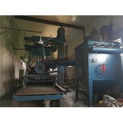 铸铁采暖散热器、铸铁采暖散热器哪家好、铸铁散热器(多图)图片