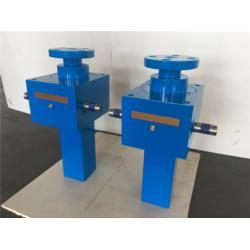 蜗轮丝杆升降机-东兰丝杆升降机-亚恒机械图片
