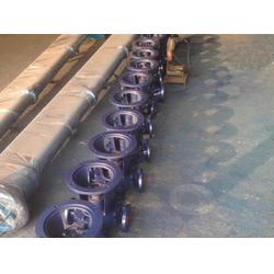 宏伟泵业(多图)、液下渣浆泵型号、液下渣浆泵图片