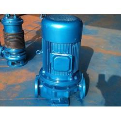 液下泵|宏伟泵业|长轴液下泵图片