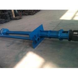 高青液下泵、宏伟泵业、不锈钢液下泵图片