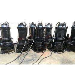 唐山立式渣浆泵,宏伟泵业,SP型立式渣浆泵图片