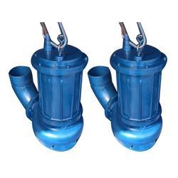 液下泵-宏伟泵业-液下泵选型图片