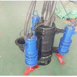 吸砂泵、宏伟泵业(在线咨询)、立式吸砂泵图片