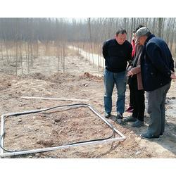 地下寻宝金属探测器|山西科探(在线咨询)|金属探测器图片
