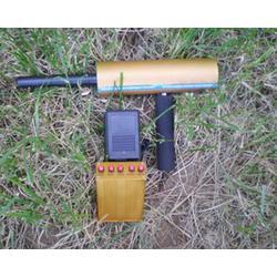 山西科探科技有限公司(图)_金属探测器_金属探测器图片