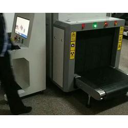 x光安检机报价、山西科探(在线咨询)、晋城安检机图片
