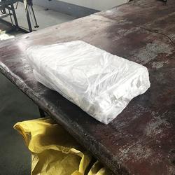 蔬菜防雾袋-金磊塑料-蔬菜防雾袋厂家直销图片