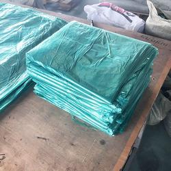 水果保鲜袋厂商-金磊塑料-水果保鲜袋图片