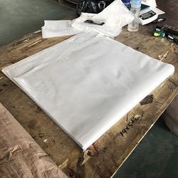 集装袋内衬袋供货商-金磊塑料(在线咨询)集装袋内衬袋图片