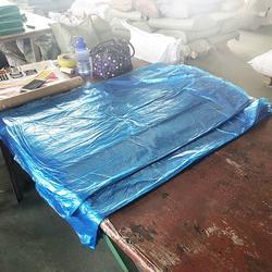 水果保鲜袋生产厂家、金磊塑料(在线咨询)、水果保鲜袋价格
