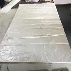 浴池一次性袋子厂家-金磊塑料(在线咨询)聊城浴池一次性袋子图片