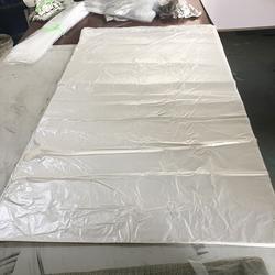 一次性脚膜袋厂家-安徽一次性脚膜袋-日照金磊塑料(查看)图片