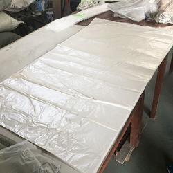购买一次性足膜袋-湖北一次性足膜袋-莒县金磊塑料图片