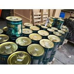 单组份(SPU)水固化聚氨酯防水涂料图片