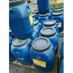 供应爱迪斯高聚物改性沥青防水涂料图片