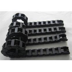 tl塑料拖链厂家, 冠鸿机床部件直销,福建tl塑料拖链