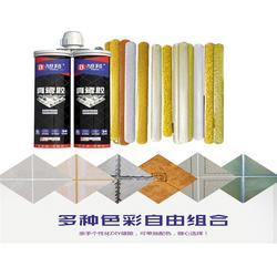 武汉三马复合材料(图)-AB胶厂家-湖北AB胶图片